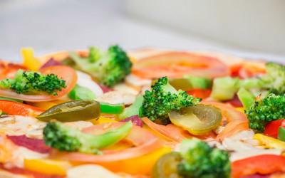 7 Rekomendasi Resep Lezat dari Batang Brokoli