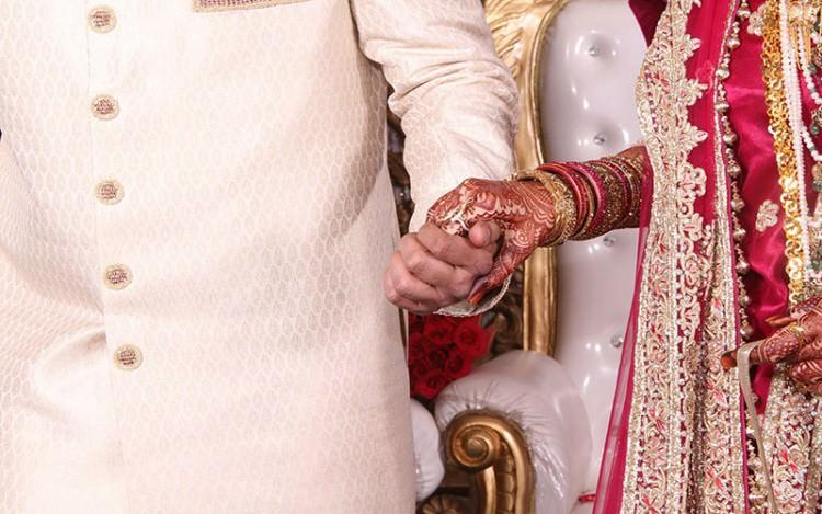 Meraih Berkah, Hindari 7 Hal Ini Saat Menggelar Pesta Pernikahan