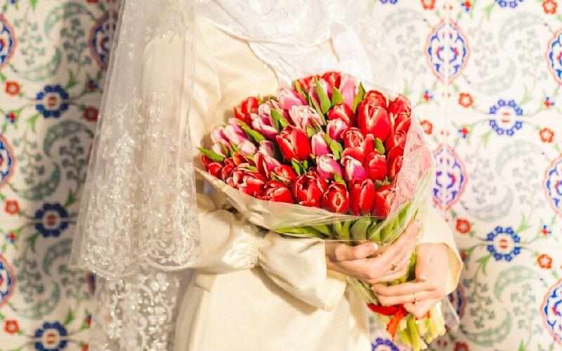 Pesan Penting Bagi Wanita di Malam Pertama Pernikahan