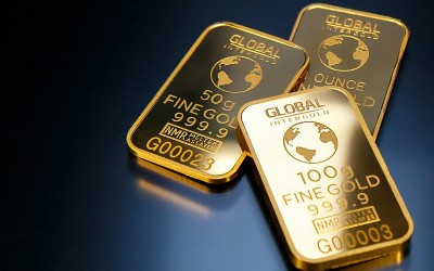 5 Tips Investasi Emas yang Wajib Dilakukan Bagi Pemula
