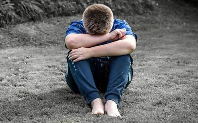 Waspadai Fenomena BLAST Pada Anak Anda