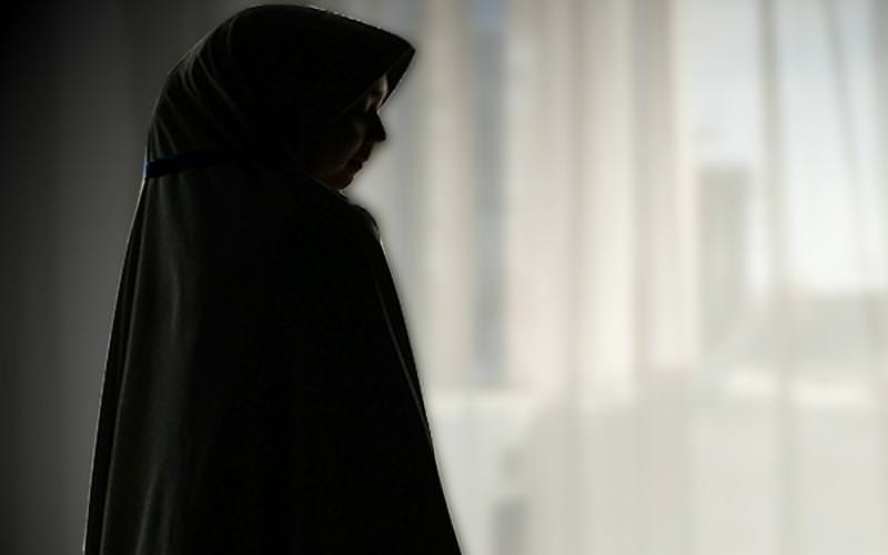 5 Bekal Istimewa Memasuki Bulan Ramadhan