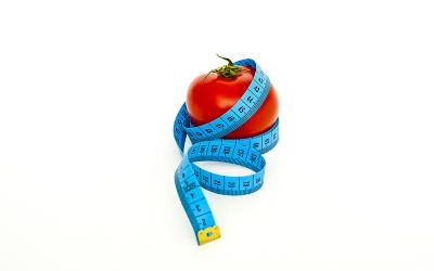 5 Alasan Mengapa Diet Kamu Sering Gagal