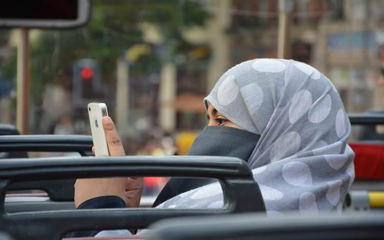 Muslim yang Anti Arab dan Pemikiran Salah Kaprah