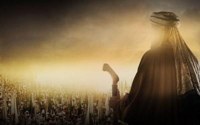 Inilah Kengerian Al Malhamah Al Kubra, Perang Besar di Akhir Zaman
