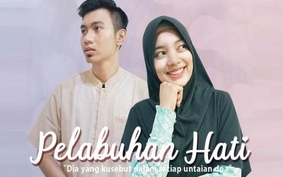 5 Shortmovie Islami Bertema Cinta yang Bikin Baper