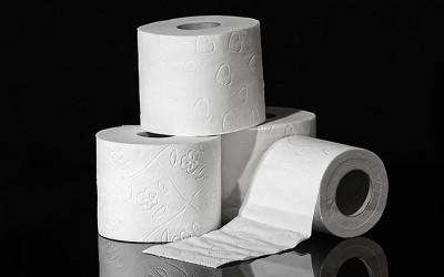 Bolehkah Penggunaan Tissue pada Vagina Usai Pipis?