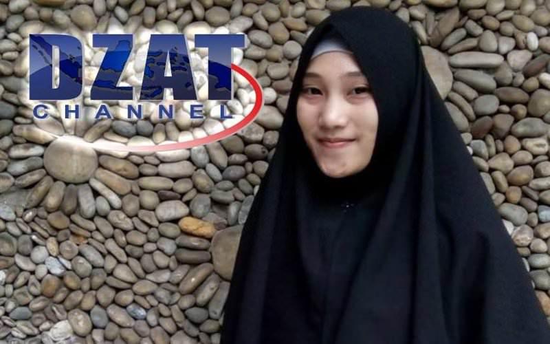 Ragu Atas Keyakinannya, Risa Cristabela Selano Memutuskan Masuk Islam