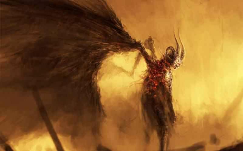 5 Godaan Iblis Saat Ramadhan