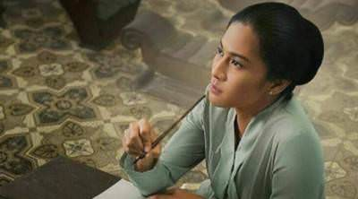 Hari Kartini: 7 Film Terbaik tentang Wanita Indonesia
