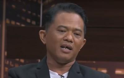 Hijrahnya Residivis asal Bandung, Kini Bantu Berdayakan Eks Napi