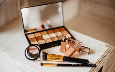 Rekomendasi Palette Eyeshadow Lokal, Harga Mulai Rp.40 Ribuan