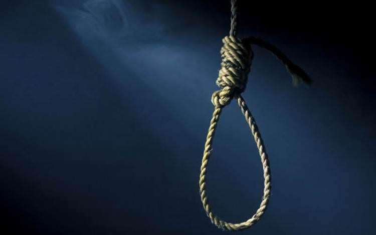 Inilah Azab Bagi Pelaku Bunuh Diri Dalam Islam