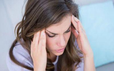 Ikuti Alternatif Terapi Berikut untuk Hilangkan Rasa Sakit Migrain