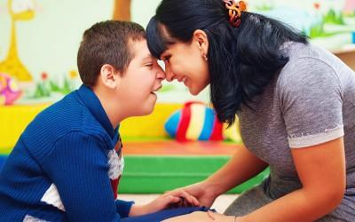 Sejarah Hari Autisme Sedunia : Tingkatkan Kepedulian Terhadap Autisme