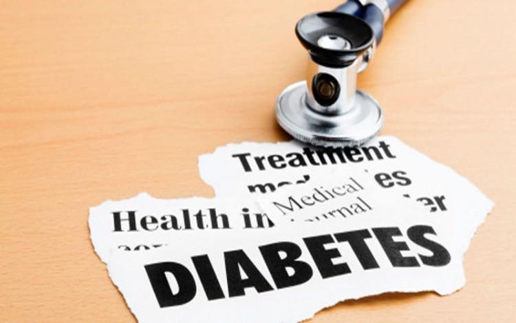 Penting Kenali Gejala Dini Diabetes