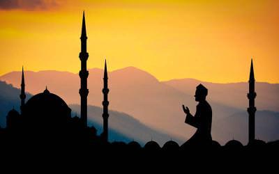 Ini Cara Rasulullah Menyambut Ramadhan
