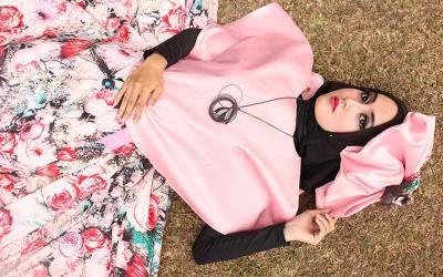 Tips Menjaga Kesehatan dan Keindahan Rambut bagi Wanita Muslimah