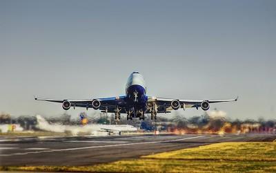 Harga Tiket Pesawat Terus Naik, Ini Dia Cara Berburu Tiket Murah