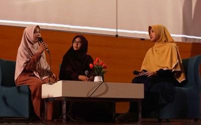 B3e Choice Award 2.0, Penghargaan untuk Para Sineas Muslim
