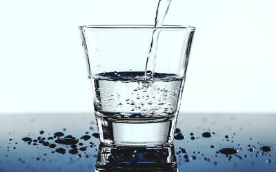 7 Waktu Tubuh Kamu Membutuhkan Asupan Air Putih