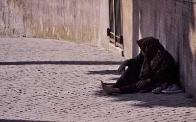 Kisah Ramadan Ku Bersama Mak Indu