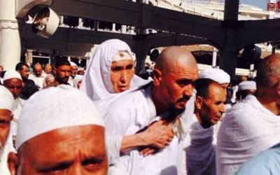 Doa Rasulullah untuk Ibunda Abu Hurairah
