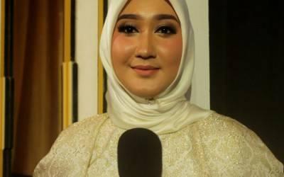 4 Item Fashion Yang Harus Dimiliki Saat Ramadhan Ala Dian Pelangi