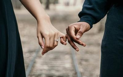 Ragam Hobi Murah Yang Dapat Dilakukan Bersama Pasangan