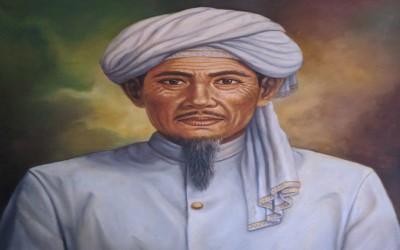 Syekh Yusuf Al Makassari, Pahlawan Islam di Dua Negara