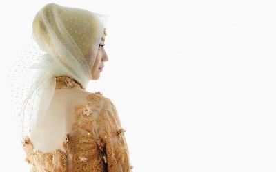 Dahulu Benci Islam, Kini Uli jadi Pendakwah