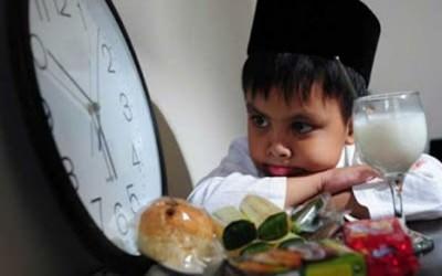 Awal Perintah Kewajiban Puasa Ramadhan Bagi Umat Muslim