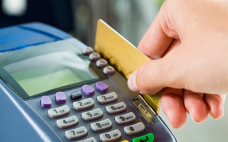 Biasa Melakukan Transaksi Kredit? Perhatikan 5 Syarat Syar'i Ini