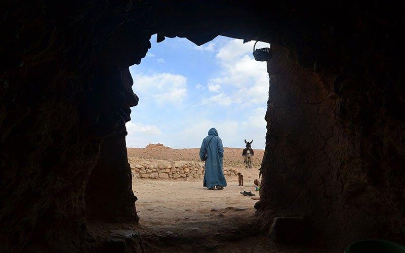 Bakti Sa'ad bin Abi Waqqash Pada Ibunya yang Berbeda Keyakinan