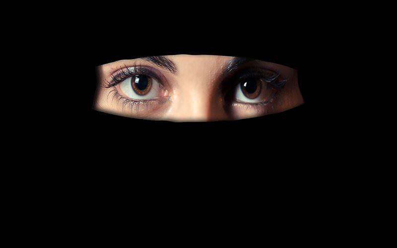 Jalan Dakwah Durroh Putri Abu Lahab Sang Pembenci Nabi